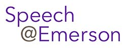 Emerson College Speech Pathology Programs